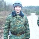 Oleg Velb