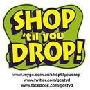 Gold Coast's Shop til You Drop
