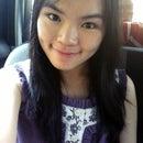 Corinne Chua