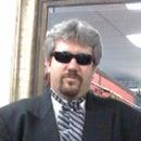 Richard Rasmussen