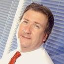 Steve Dunne