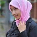 Aisyah Miumiu