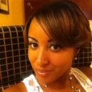 Ebony J