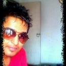 Rajeshwar Rajj