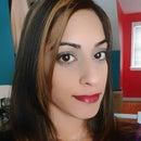 Kristin Rahamut