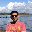 Priyank Singhal