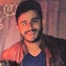 Luiz Cardoso