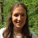 Meredith Duchon