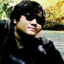 Ricky Yakob