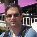Daniel Gibilini