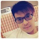 Eason Chua