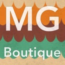 MG Boutique Querétaro