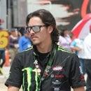 Mitch Montes