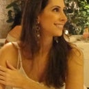 Rafaela Vialle