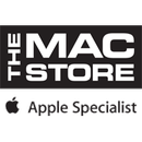 The Mac Store