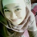 IndriyaNii