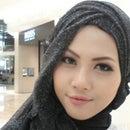 Nadia Belinda
