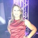 Rosana Moraes