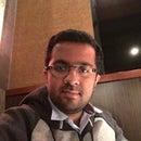 Anil Thomas