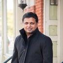 Ram Vadrev