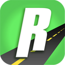 Roadify App