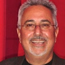 Tony Palazzolo