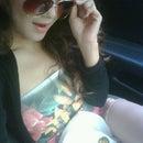 Leya Sanchez