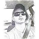 🔰 Thiago Patrick 🔰