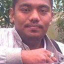 Norsaharim Karim