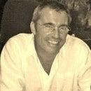 Miguel Picciochi