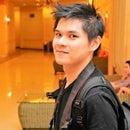 Nicky Ang