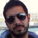 Fatih Urhan