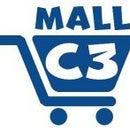 Mall Colon