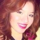 Ellie Martinez