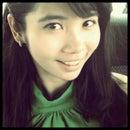 Ratna Wu