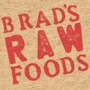 Brad Gruno