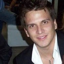 Luis Olivas