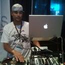 DJ Cintronics