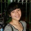 Dyah Wijiana