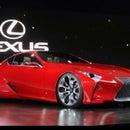 Lexus1scott