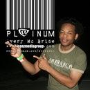 """Avery """"Pl@inum"""" Mc Bride"""