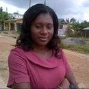 Cissea Owusu