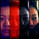 Dian Kristiyanti