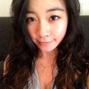 Sarada Chen