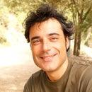 Davide Serio