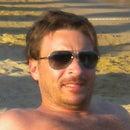 Claudio Pezzini