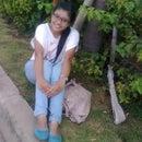 Deen Dhiah