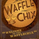 Waffle Chix