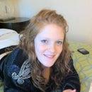 Lizzie Jackson