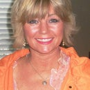 Lisa Nally